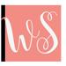 Wimpernschwester – Wimpernverlängerung – Berlin Wilmersdorf